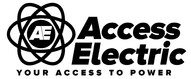 Access Electric Training